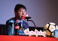 [축구] 신태용호 '여전히 고민은 수비라인'