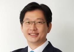 '드루킹 옥중편지' 김경수 반응은? 법적 대응 불사하나…