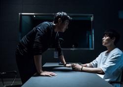 [영화 잇 수다] 열일의 아이콘 류준열, '독전'으로 피울 꽃