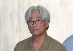 이윤택, 6월 20일 첫 재판… 피해자 8명 증언 나선다