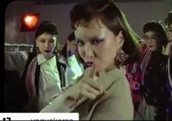 나혼자산다 송경아 한혜진, 진정한 파격 변신?…'반전'