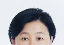 희망브리지, 사무총장 김정희 선임
