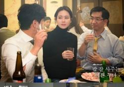 [2018, 여성들]② 미투현실 꼬집은 드라마 VS 걸그룹 검열…대중문화 속 그 간극