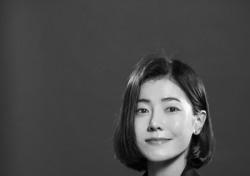"""[인터;뷰] 뮤지컬 '판' 최유하 """"죽을 때까지 연기하고 싶다"""""""
