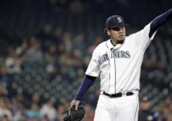 [MLB] 운일까 실력일까? 시애틀의 놀라운 초반 질주