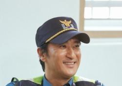 신현준, 괜히 '명예경찰' 아니었다?