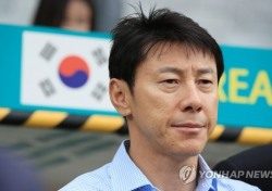 한국 세네갈, 비공개 평가전이 주는 '진짜' 의미