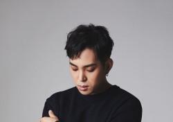 """[인터;뷰]① '4년 자숙' 범키 """"`마약 꼬리표, 마땅히 감당해야할 부분"""""""