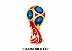 러시아 월드컵 개막식 라인업과 첫 경기에 쏠린 눈…언제?
