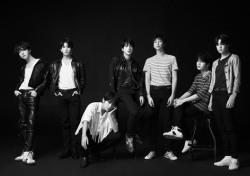 """[특집-BTS Alive] ②""""단순한 현상 아니다"""" 문화 확장하는 아이돌"""