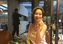 박예진-박희순, 결혼 후 엇갈린 행보?