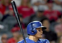 [MLB] 코리안리거 '5인방' 중간체크