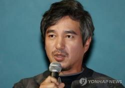 조재현, '성폭행 파문' 또…엇갈린 양측 입장