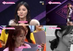 Mnet '프로듀스48' 미야와키 사쿠라-마츠이 쥬리나, AKB48 멤버 명예 회복 가능할까?