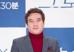 """조재현 """"불륜은 잘못이지만""""… A씨 포함 '미투' 의혹 전면 부인"""