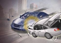 1명 사망 6명 부상, 타이어 펑크 고속도로 위에서 위험한 이유 봤더니