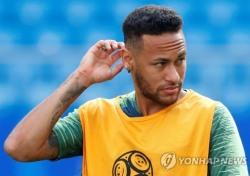 브라질-멕시코, 한국 덕에 16강서 만난 두 팀…누가 또 한 번 웃게 될까