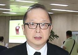 경찰, CJ 파워캐스트 압수수색…이재환, 횡령+갑질 화려한 논란史 '성희롱까지?'