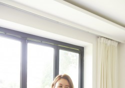 황혜영, 패션 뷰티 육아 등 다방면 러브콜…팔색조 재능 스타 입증