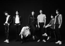 SV인베스트먼트, BTS 인기 덕 톡톡 '신규상장'…40억 투자해 얻은 수익이 무려?