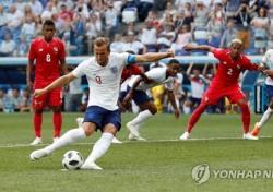 월드컵 4강, 윤곽 잡힌 대진표…역대 우승국은 프랑스뿐?