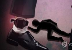 조현병 환자, 도망가고 사람 죽이고...'심신미약 처벌'의 후폭풍