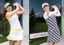 W지투어 상반기 챔피언십 개최