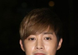 """[현장;뷰] 김현중 """"前여친 사기미수·명예훼손 혐의, 엄벌해 달라"""""""
