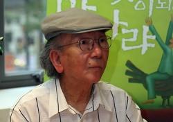 '광장' 최인훈 작가, 60년만에 서울대 졸업장 받은 사연은?