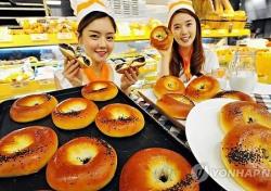 시중 유통 빵에 들은 각설탕 20여개, 다른 제품은?