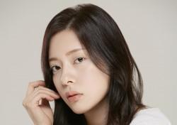 신인 배우 주예은, 티앤아이컬쳐스와 전속계약…윤기원·조은숙·오승윤·정유민과 한솥밥