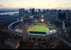 [토토] MLB 경기의 베팅 노하우 3가지