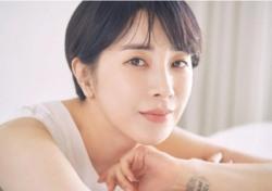 """[인터;뷰] 서인영 """"자숙하면서 자책하고 반성했어요"""""""