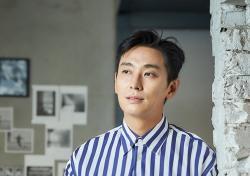 """[인터;뷰] '신과함께2' 주지훈 """"김용화 감독 만난 건 신의 한수…나에겐 은인"""""""
