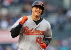 [MLB] '우승을 향해', 논웨이버 트레이드 시장 마감