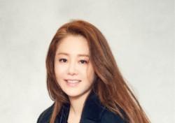 '드라마 중도 하차' 고현정, 광고주에 피소
