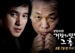 """김기덕 """"마음대로 방송해봐"""", 폭로에 의기양양한 모습… 폭로女 """"그에게는 아무것도 아니다"""""""