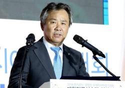 한국인 IOC위원은 없고, 실망만 있다