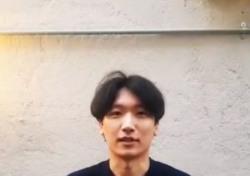 """장천 변호사 강경대응 """"성범죄 가해자, 나라고?"""" 격앙된 선전포고"""