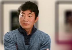 '비보이를 사랑한 발레리나' 전용극장 박기원 대표, 트로트가수 전격 데뷔