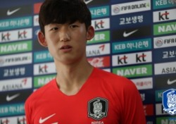 [AG] '리그 2경기 출전' 이승모, 실력으로 뒤집은 부정적 시선