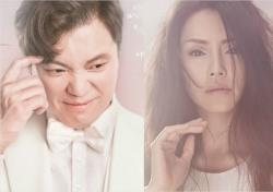 [공연 잇 수다] 성차별을 넘어…공연계 '젠더프리캐스팅' 바람