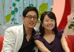 """2006년 '품절女' 노현정·김미진…""""육아와 이혼 사이"""" 엇갈린 두 아나운서"""