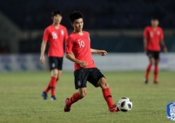 [축구] 벤투호 1기 관전포인트, 돌아온 런던세대+AG멤버 깜짝 발탁