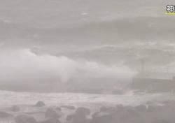 일본 태풍, 한반도 직진 막은 주말 폭우…원인이?