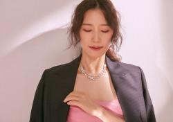 '컴백' 임현정,?'내가 지금껏'12일 선공개…리마스터 2집 앨범 20년 만에 발매