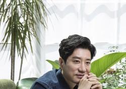 """[인터;뷰] 김명민 """"나보다 잘한 '물괴' 기분 좋아요"""""""