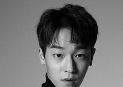 """[인터;뷰] 병헌 """"'식샤3'는 내게 새로운 시작점"""""""