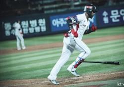 [KBO] '로하스 4타점, 김태오 첫승' kt, 넥센에 12-6 대승
