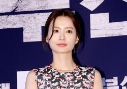 '82년생 김지영' 정유미가 짊어질 현실 표현법에 쏠리는 궁금증